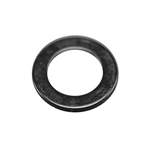 Klein 63084 Replacement Washer for Cable Cutter