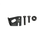 Klein Tools 63363 Replacement Ratchet Release Plate Set for Cat. No. 63060