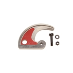 Klein KLE-63443 - Replacement Blade Set for 63607