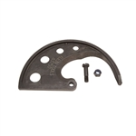 Klein 63751 Replacement Moving Blade Set for 63750