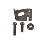 Klein 63756 Ratchet Release Plate Set for 63750