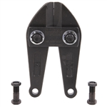 Klein 63814 Replacement Head for 14'' Bolt Cutter