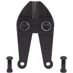 Klein 63818 Replacement Head for 18'' Bolt Cutter
