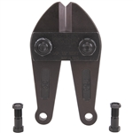 Klein 63831 Replacement Head for 30'' Bolt Cutter