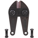 Klein 63836 Replacement Head for 36'' Bolt Cutter