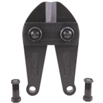 Klein 63842 Replacement Head for 42'' Bolt Cutter