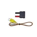 Klein 69142 K-Type High Temperature Thermocouple