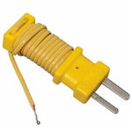 Klein Tools 69414 DTL K-Type Thermocouple