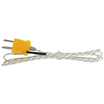 Klein 69435 Replacement K-Type Thermocouple