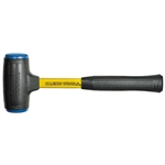 Klein Tools 811-32 Dead Blow Hammer - 32 oz. (907.18 g)