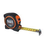 Klein Tools 86615 Tape Measure - 5 m Magnetic Double Hook