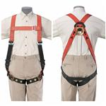 Klein Tools 87141 Fall-Arrest Harness - Klein-Lite®