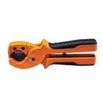 Klein 88912 PVC and Multilayer Tubing Cutter