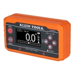 Klein 935DAGL Digital Level with Programmable Angles