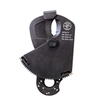 Klein BAT20-G5 Replacement Blades, ACSR Open-Jaw Cable Cutter
