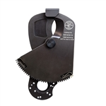 Klein BAT20-G9 Replacement Blades, Cu/Al Open-Jaw Cable Cutter