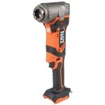 Klein BAT20LW 90-Degree Impact Wrench Tool Only