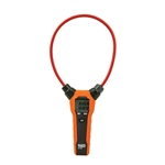 Klein CL150 Flexible AC Current Clamp Meter