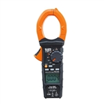 Klein CL900 2000A Digital Clamp Meter