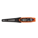 Klein ET05 Digital Pocket Thermometer
