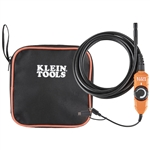 Klein ET16 Borescope for Android Devices