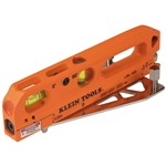 Klein LBL100 Laser Line Bubble Level