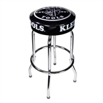 Klein MBD00111 Counter Stool 14 x 30 in. Swivel Seat