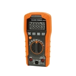 Klein MM400 600V Auto-Ranging Digital Multimeter