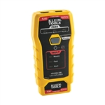 Klein VDV526-100 LAN Explorer Data Cable Tester with Remote