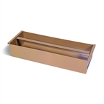 21 Tool Tray For Models 60, 4824 by Knaack