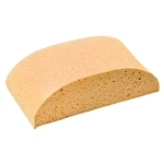 Kraft PL600 Turtle Back Sponge