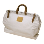 "Kraft Wl-020 20"" Canvas Tool Bag"