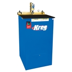Kreg DK3100 3-Spindle Electric Pocket Hole Machine