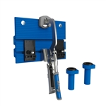 Kreg KKS1160 Klamp Vise with AutoMaxx