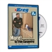 Kreg V10-DVD - Kreg DVD - More! Pocket Hole Solution to Trim Carpentry with Gary Strigler by Kreg Tool Company