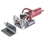 Lamello 101402DS Zeta P2 Biscuit Joiner with Diamond Cutter, Drill Jig and Systainer Case
