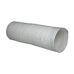 L.B. White 26347 Duct Kit 12 ft. x 15-1/4 in.