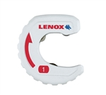 "Lenox 14832TS1 - LENOX 1"" Copper Tube Cutter"