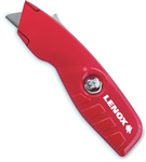 Lenox 20366SRK1 Retractable Utility Knife