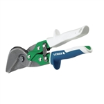 Lenox 22207 HVAC-207 OFFSET SNIP RIGHT