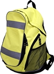 Majestic High Visability Backpack