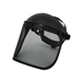 Majestic 85-6200 Face Shield Mesh Visor