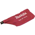Makita 122591-2 Dust Bag for 9903 Belt Sander