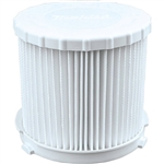 Makita 162518-0 Round Wet/Dry HEPA Filter