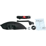 Makita 196500-7 Brush Cutter Conversion Kit