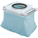 Makita 197898-5 Reusable Dust Bag