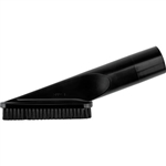 Makita 198536-2 3-3/4 in. Black Shelf Brush
