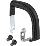 Makita 199176-9 Loop Handle