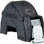 Makita 199710-5 5 in. Clip-On Cut-Off Wheel Guard Cover