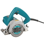 Makita 4100NH 4-3/8 in. Masonry Saw